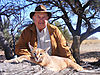 13-you-need-lots-of-luck-in-order-to-bag-a-caracal-lynx-in-the-day-well-done-julio.jpg