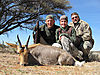 52-john-nicole-ph-ben-mountain-reedbuck.jpeg