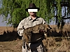 African_Wild_Cat1.jpg
