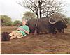 Afrika_3.jpg
