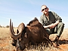 Black_Wildebeest7.JPG