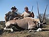 Buds_Gemsbok_with_Skip_digital.JPG