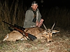 Common_Reedbuck2.JPG