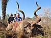 Kudu212.jpg