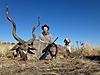 Kudu50.jpg
