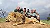 Lion_team_foto.jpg