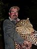 MY_PERSONAL_Leopard_2015_12_.JPG