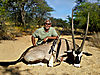NamibiaHunt071SurrealF_1000_enter.jpg