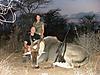 Namibia_Hunting_105_.JPG