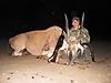 Namibia_Hunting_157_.jpg