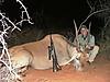 Namibia_Hunting_159_.JPG