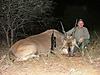 Namibia_hunting_15_.JPG