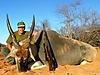 Namibia_hunting_2_.JPG