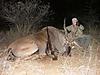 Namibia_hunting_72_.jpg