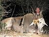 Namibia_hunting_9_.jpg