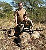 Warthog-Dad_Ty-20120811.jpg