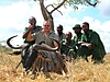 blue_wildebeest_-_Tanzania_2004.JPG