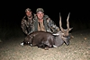 bushbuck-hunt.jpeg