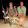 hunting-africa-051.jpg
