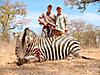 hunting-africa-081.jpg
