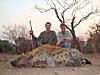 hunting-africa-111.jpg
