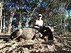 hunting-africa-1195.JPG