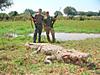 hunting-africa-131.jpg