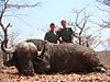 hunting-africa-15.jpg