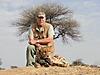 hunting-cheetah-022.JPG