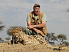 hunting-cheetah-032.JPG