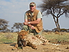 hunting-cheetah-07.JPG