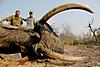 hunting-elephant-zimbabwe.jpeg