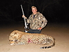 hunting-leopard-0112.JPG
