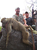 hunting-mozambique-01.jpg