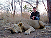 hunting-mozambique-03.jpg