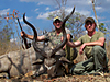 hunting-mozambique-07.jpg