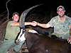 hunting-mozambique-08.jpg