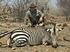 hunting-namibia-001.jpg