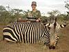 hunting-namibia-002.jpg