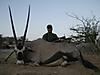 hunting-namibia-003.jpg