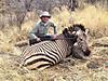 hunting-namibia-004.jpg