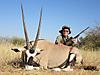 hunting-namibia-006.jpg
