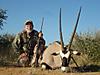 hunting-namibia-007.jpg