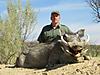 hunting-namibia-008.jpg