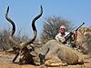 hunting-namibia-009.jpg