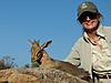 hunting-namibia-010.jpg