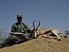 hunting-namibia-011.jpg