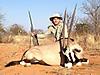 hunting-namibia-012.jpg