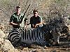 hunting-namibia-013.jpg