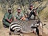 hunting-namibia-014.jpg